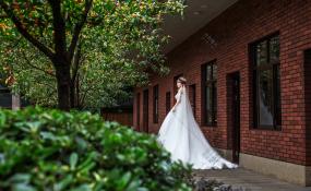 西蜀人家-婚礼图片