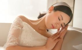 【17.01.06婚礼】 案例图片
