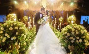 宏鑫大酒店-婚礼图片