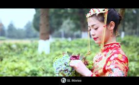 渝北禧满鸿福-婚礼图片
