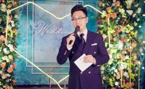 广都国际酒店-婚礼图片