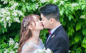 四川省,成都市双流广都国际白金厅-婚礼图片