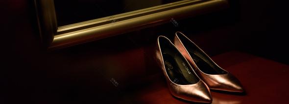 寅生国际酒店-婚礼图片