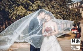 恒大-婚礼图片