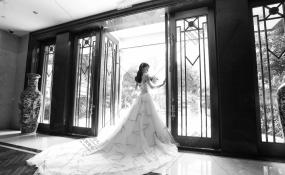 皇家金煦酒店-婚礼图片