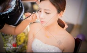 合川-婚礼图片