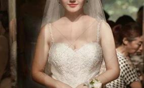 二郎巴菲嘉宴-婚礼图片