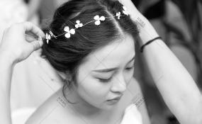 川投国际酒店-婚礼图片