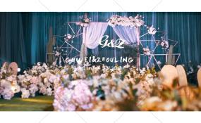 GH-婚礼图片