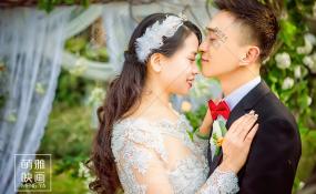 墨宴-婚礼图片