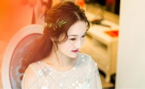 崇州东亭园林酒店-婚礼图片
