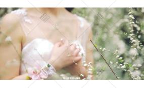 四川省,成都市下沙河铺望江宾馆马六甲厅-婚礼图片