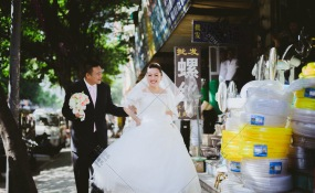 酒店-婚礼图片