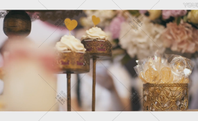 33和鹏鹏-婚礼图片