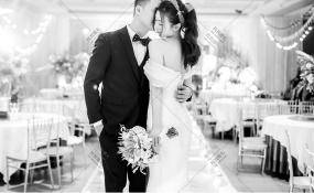 红杏酒家锦华店-婚礼图片