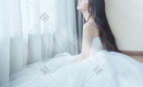 重庆华辰国际大酒店-婚礼图片