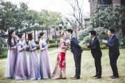 -婚礼摄影图片