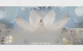 华粹元年-婚礼图片