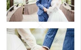 墨宴户外-婚礼图片