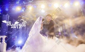 蒋巷自然村  -爱的博物馆婚礼图片