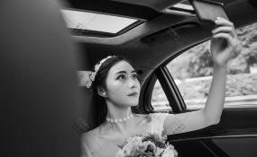 华夏八街 瑜彩峰酒店2F-婚礼图片