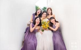 2017.1.3婚礼案例 案例图片
