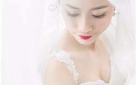 新娘巧琳 案例图片