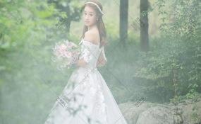 御宴天下-婚礼图片