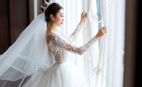 子昂金都-婚礼图片