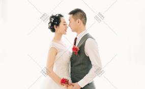 鑫河酒店-婚礼图片