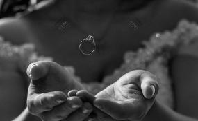 奥体中心 魅力之都-婚礼图片
