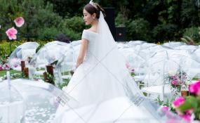 老房子-婚礼图片