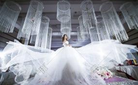 玉瑞酒店-婚礼图片
