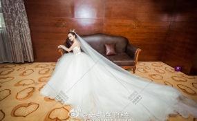 成都市怡东国际酒店-婚礼图片