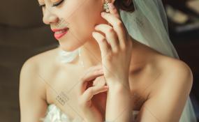 郦湾国际-婚礼图片