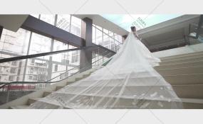 禧悦酒店-婚礼图片