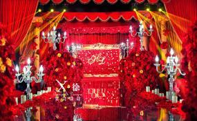 奥维酒店-陪、伴婚礼图片