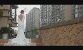 锦亦园-婚礼图片