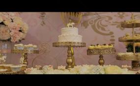 家园国际-婚礼图片