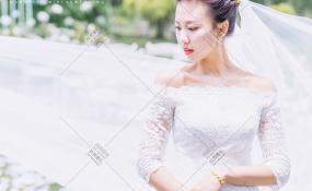 郫县蒋排骨顺湖园-婚礼图片
