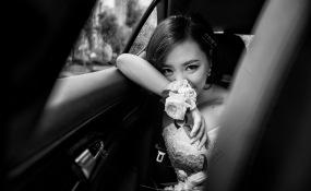 九龙坡区二郎芭菲嘉宴-婚礼图片