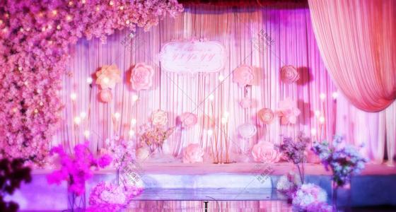 Y2-婚礼策划图片
