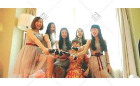 四川省,成都市顺兴老茶馆-婚礼图片