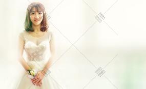 眉山市龙滩酒楼-婚礼图片