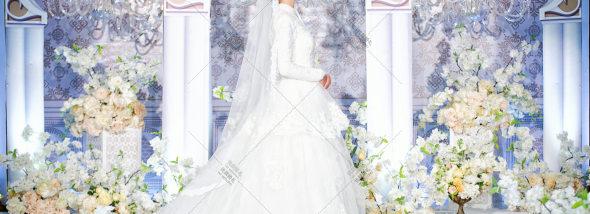 松潘新天地酒店-婚礼图片
