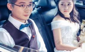 邛崃市-婚礼图片