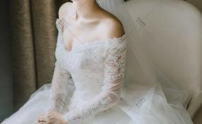 大蓉和酒店-婚礼图片