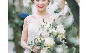 望江宾馆-婚礼图片