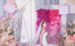 世纪同辉-婚礼图片