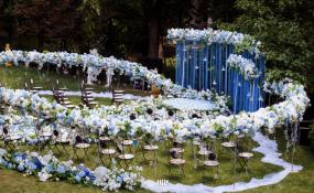 四宿天元-海婚礼图片